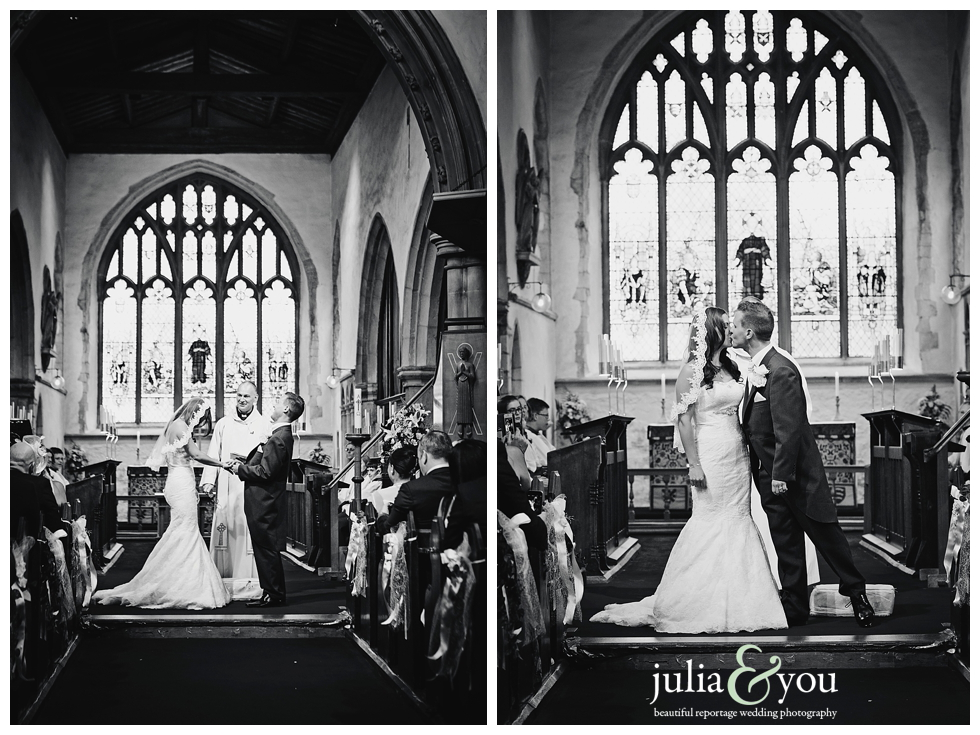 St Andrews Hornchurch Wedding Photography04