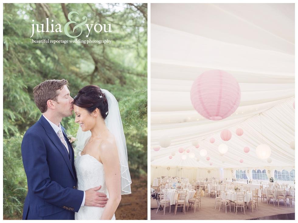CS hampshire country fayre wedding photography-7