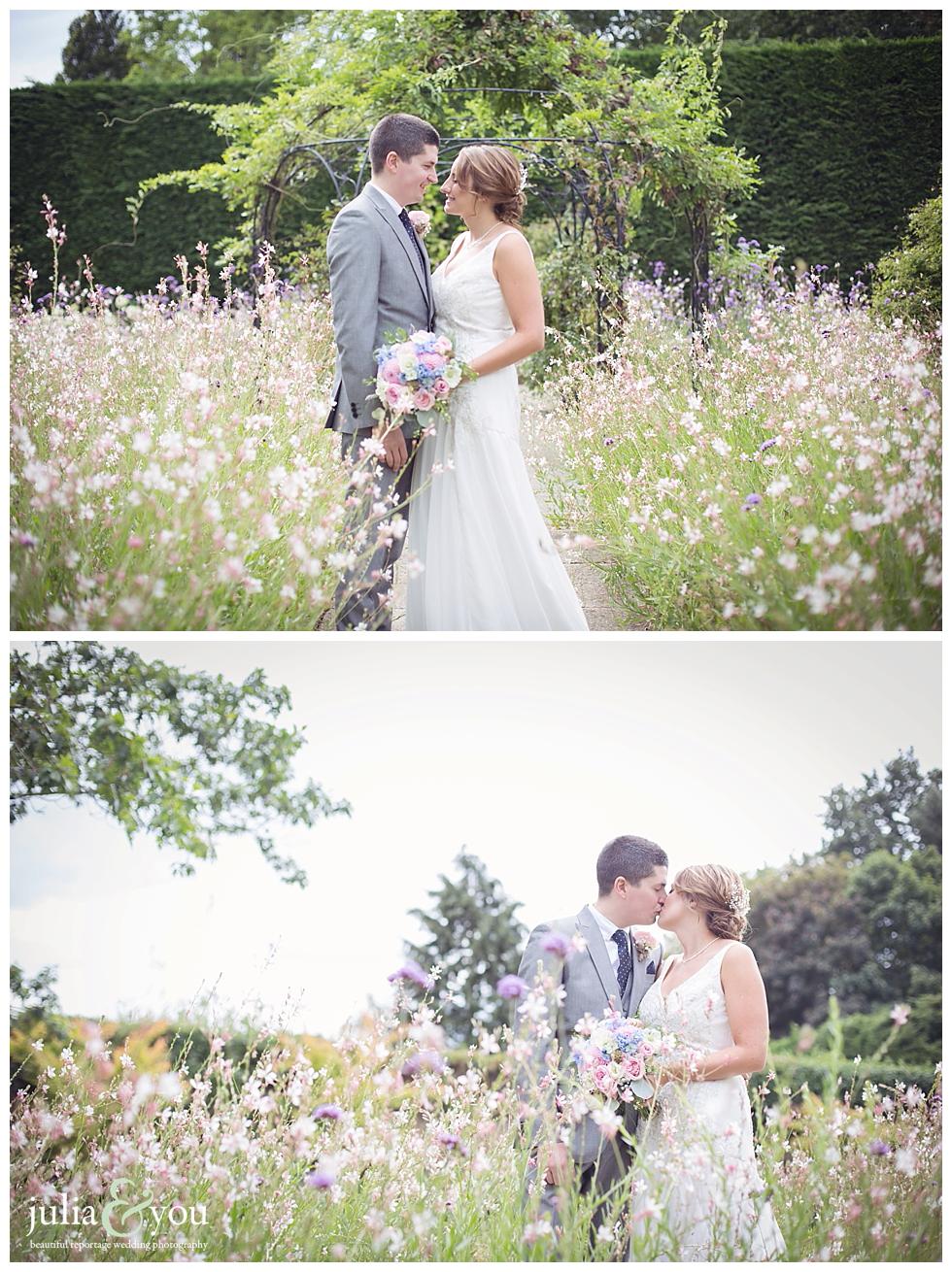 gaynes-park-essex-wedding-photography--45
