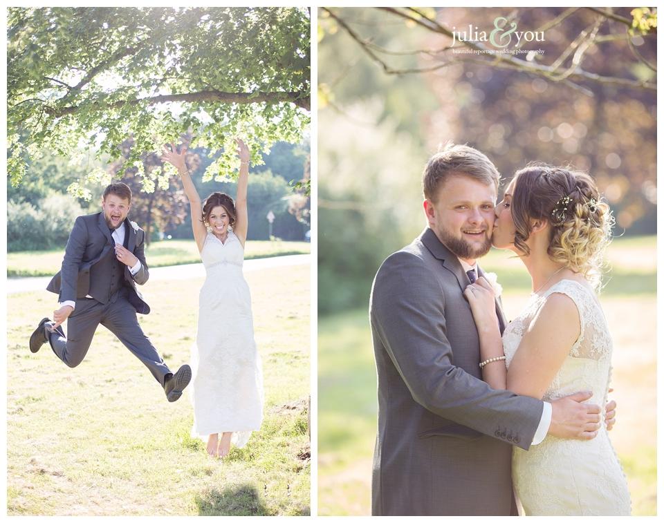 hertfordshire wedding photography-57