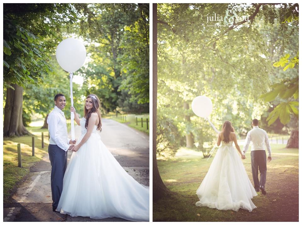 hunton park wedding photography-33