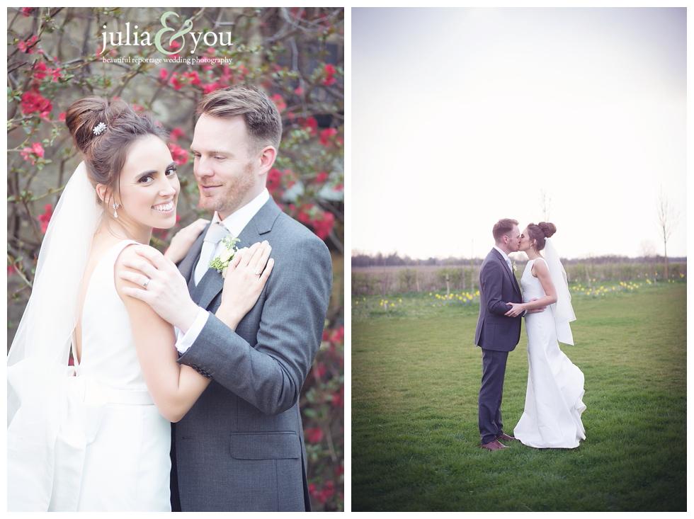 kg-south-farm-wedding-photography-114
