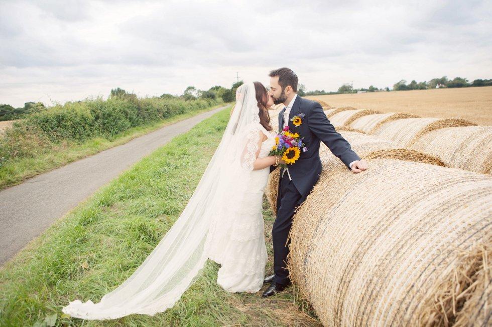 lynneandjames suffolk wedding376