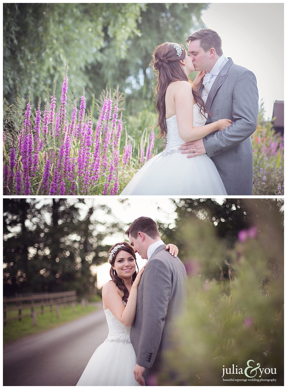 priory-barn-wedding-photography-01