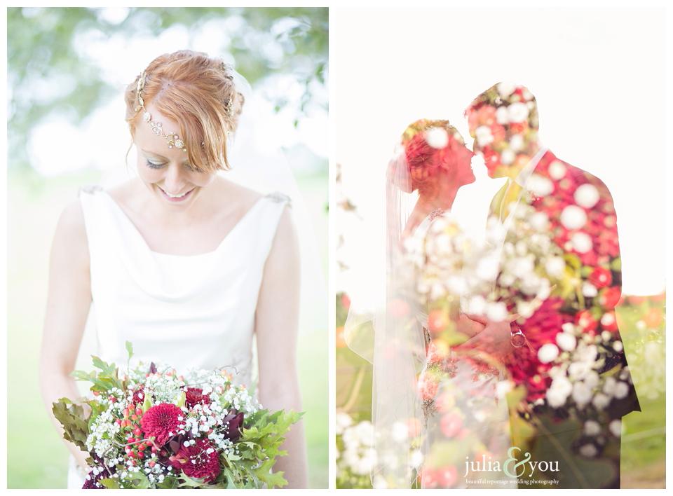 rs-barnston-lodge-wedding-photography-094