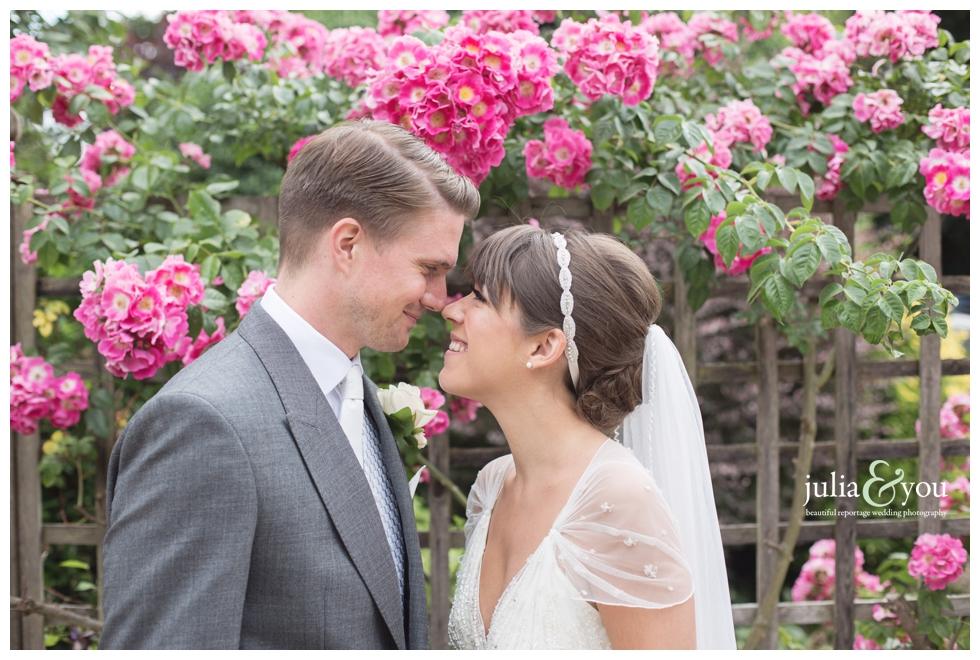 st michaels manor st albans wedding photography