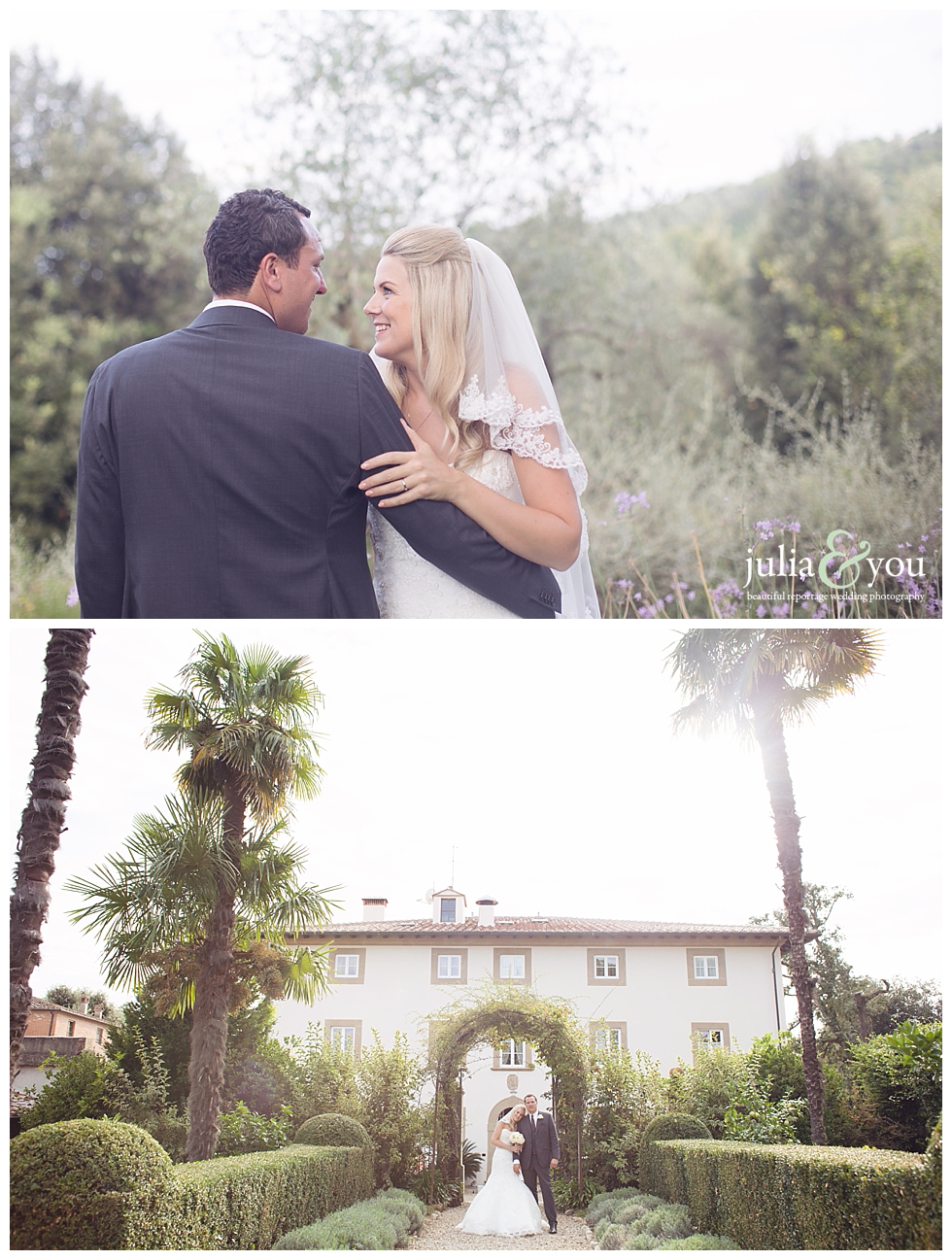 tuscany-destination-wedding-photography-115