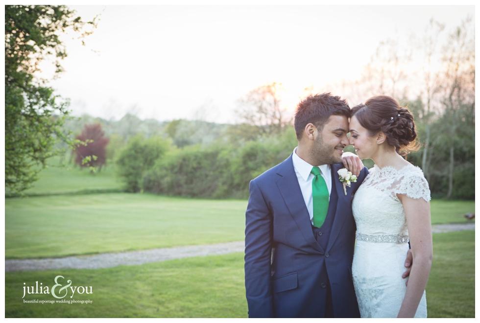 crondon park essex wedding photography 541