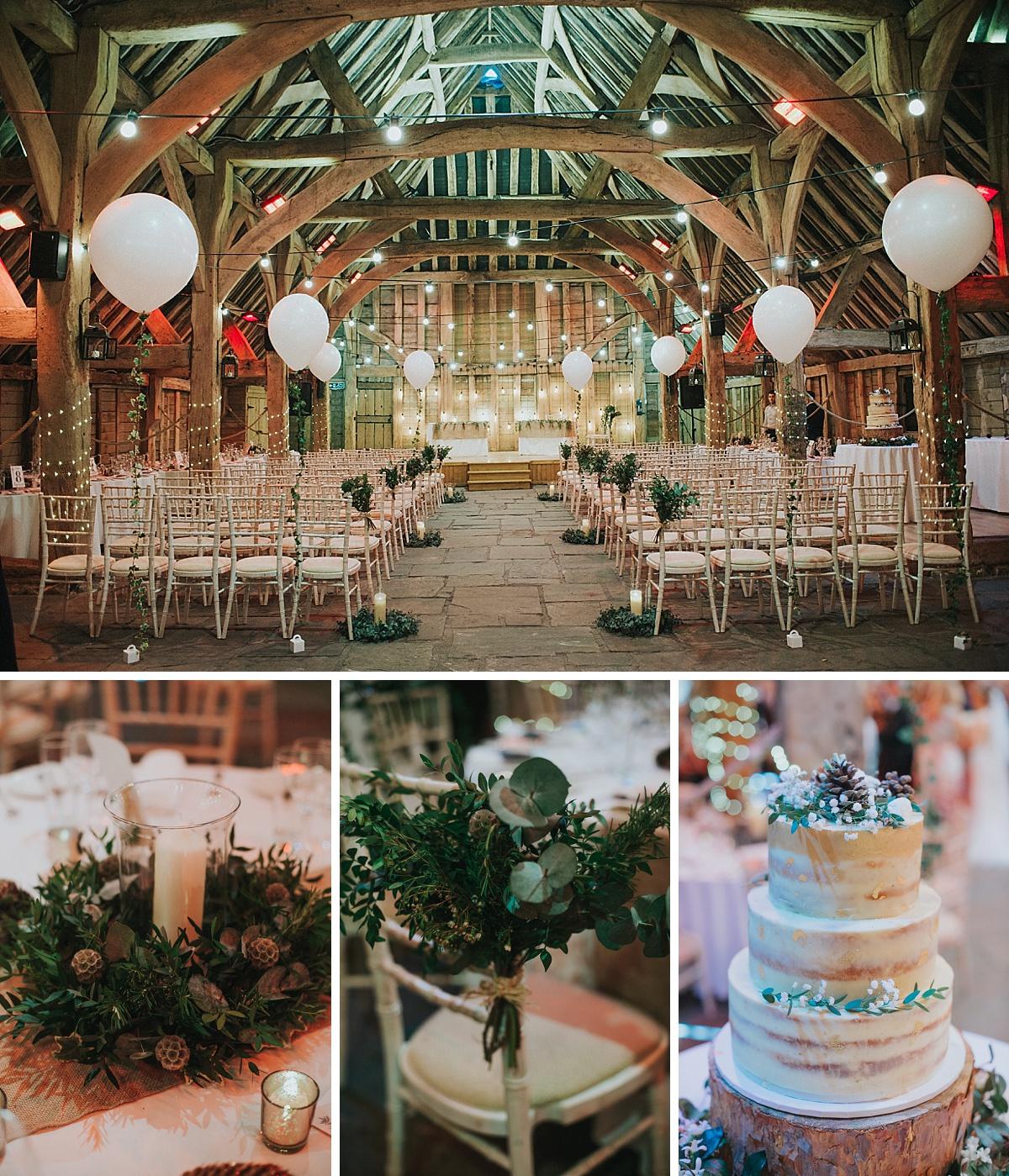 Wedding Venues Hertfordshire 6