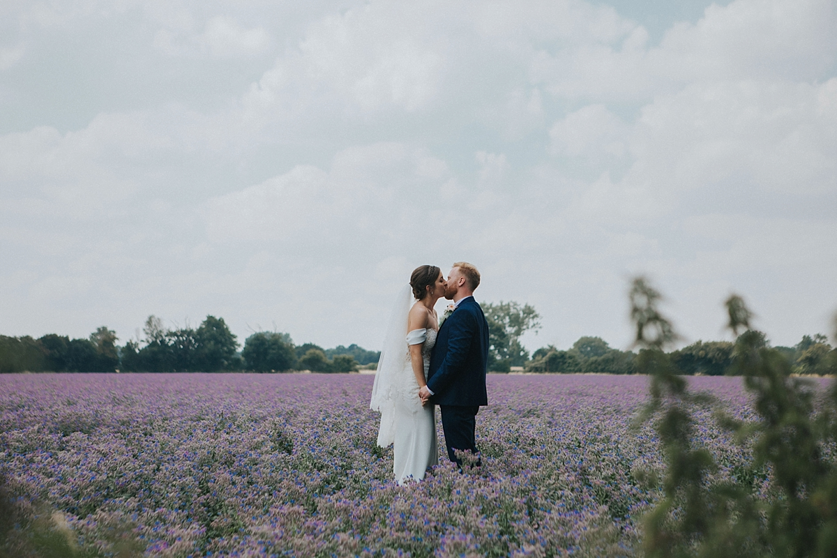 Luxury Wedding Venues in Essex: 6 Hidden Gems   Julia & You