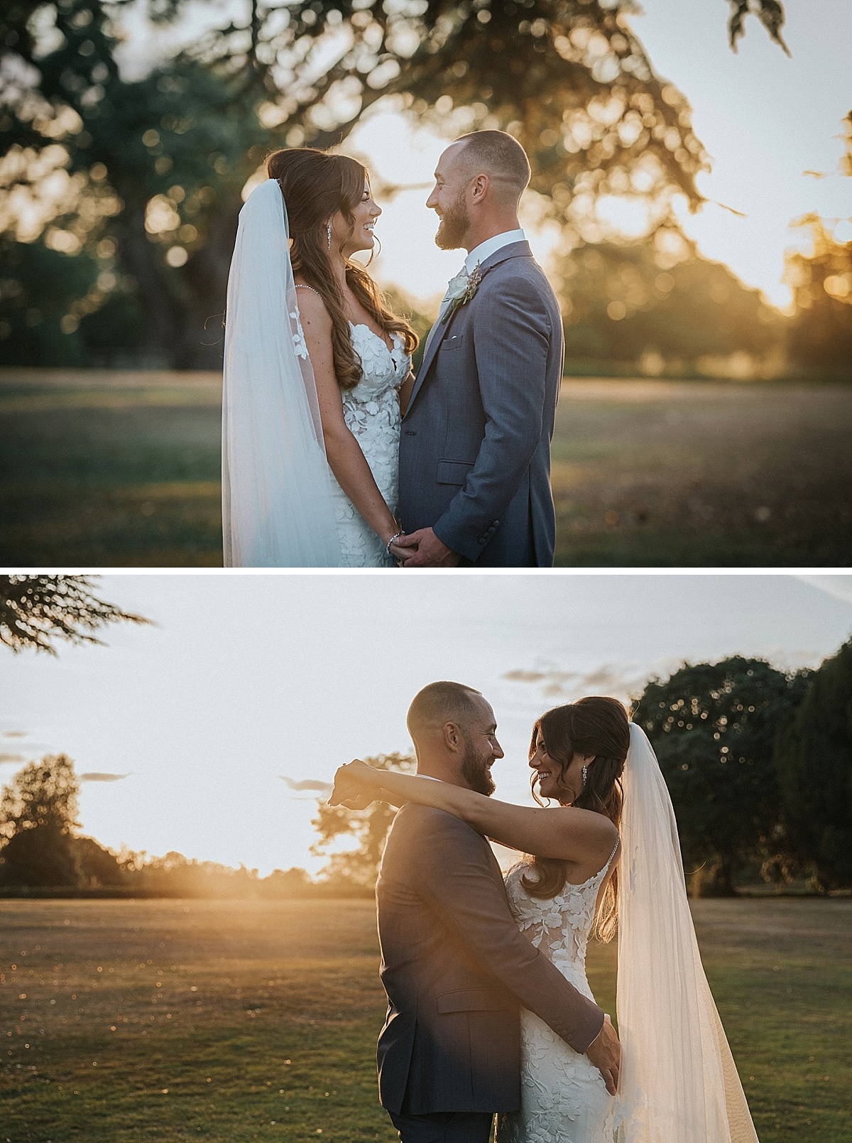 braxted park wedding photographer
